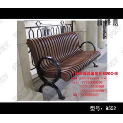 休闲椅特色,山东休闲椅,制造最好的公园椅图片