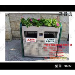 【潮州垃圾桶】_新产品垃圾桶_高贵耐用的家具图片