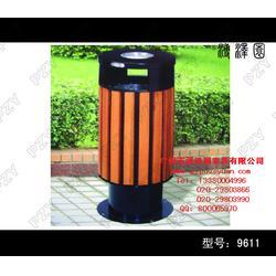 时尚垃圾桶,青岛垃圾桶,关于垃圾桶的质量问题图片