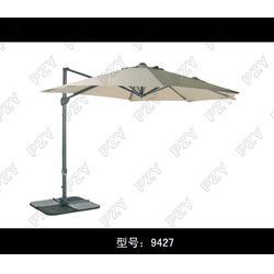 遮阳伞|户外乘凉休息玩乐的首选|沙滩遮阳伞图片