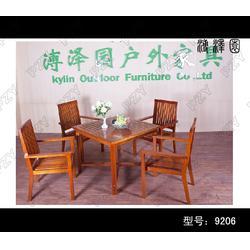呼和浩特木桌椅_古典家具源远流长,博大精深_高档木桌椅图片