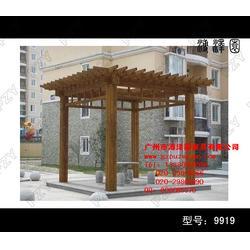 大量售卖实木家具,厂家木制平台,深圳木制平台图片