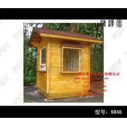 选售货车来溥泽园 【古代售货车】 江苏售货车图片