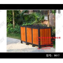 关于垃圾桶的质量问题 【钢制垃圾桶】 南昌垃圾桶图片