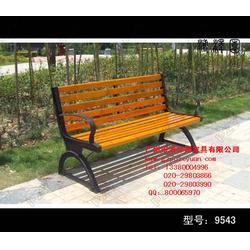 【惠州休闲椅】、休闲椅特价、公共户外休闲椅定做图片