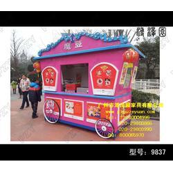 辽宁售货车、售货车 市场、户外做小生意的家具图片