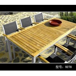 【苏州木制家具】_木制家具厂家_欢迎定制各种实木桌椅图片