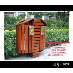 溥泽园家具(图)、海口垃圾桶、江门垃圾桶图片