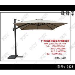 顺德遮阳伞|溥泽园家具|南沙遮阳伞图片