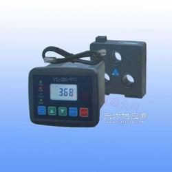 电机保护监控装置图片