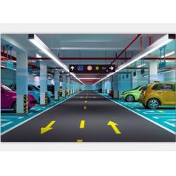 【抚州交通设施】,交通设施表,防撞桶怎么卖图片