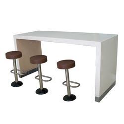 快餐桌椅销售|南昌哪有快餐桌椅厂|九江快餐桌椅图片