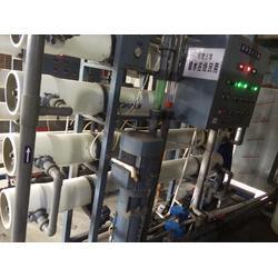 一体化污水处理设备 中水处理设备 超滤养殖废水处理设备图片