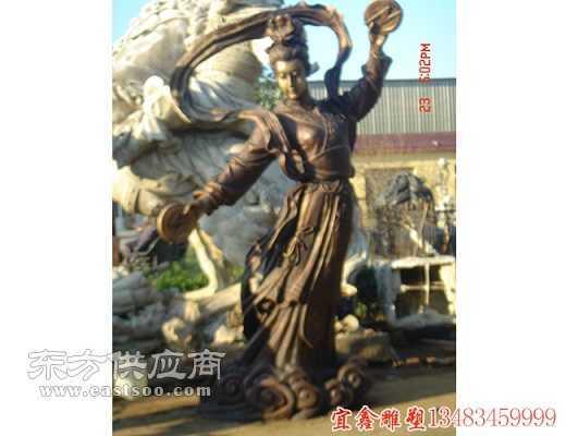 铜雕工艺品订制