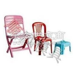 来图来样加工塑料椅模具顺风模具专业生产塑料模具图片