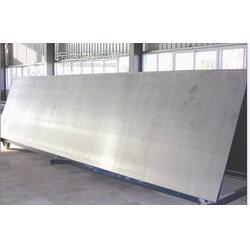 不锈钢复合板Q345R316L103图片