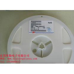 陶瓷电容、陶瓷电容、厚勤最大的电容商图片