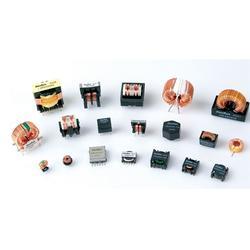 高频电感销售,电感,厚勤电子供应各种类型电感产品图片