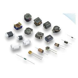 精密高频电感_高频电感_厚勤电子大量高频电感直销图片