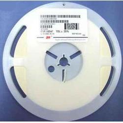 瓷片电容-瓷片电容公司-厚勤最大的电容生产商图片