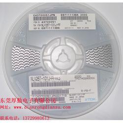 大功率合金电阻|合金电阻|华南最大合金电阻厚勤电子图片