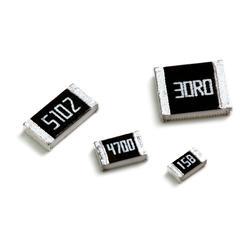 薄膜贴片电阻供应、贴片电阻、大量贴片电阻到厚勤电子图片