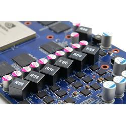 精密电容_节能精密电容到厚勤电子公司_节能精密电容图片