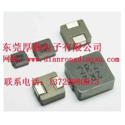 贴片电阻效果_贴片电阻_厚勤电子多型号贴片电阻提供图片