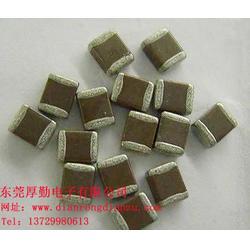 陶瓷电容|直销陶瓷电容|厚勤最大的电容代理商图片
