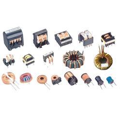 TDK电感、功率TDK电感、TDK电感直销根本停不下来图片