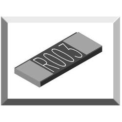 X7R电容、厚勤大品牌代理商、X7R电容采购图片