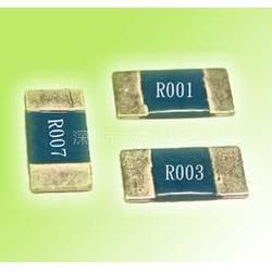 精密合金电阻、天津精密合金电阻、厚勤精密合金电阻图片