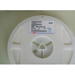 【0805合金电阻】|0805合金电阻价|厚勤电子最牛图片