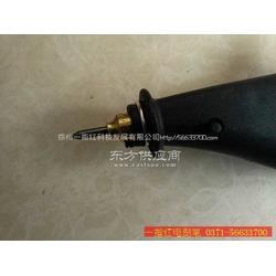 yk011.电动刻字笔图片