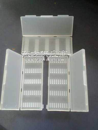 82刨刀盒