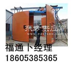 礦用減壓風門煤礦安全保證圖片