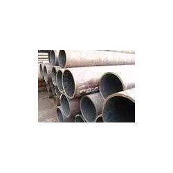疏浚工程螺旋管2PE/3PE防腐螺旋钢管图片