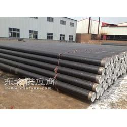 厂家 内划式钢套钢保温绝热管道现货报价图片