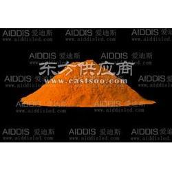 硅酸盐荧光粉图片