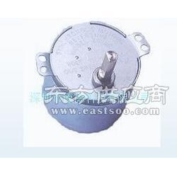 搅拌机 控制器 双向同步电机 SD-95图片