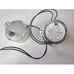 广告招牌灯永磁电机TH-50-521国产图片