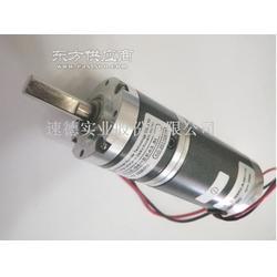 自动化产品行星减速电机 SGX-38REE435i图片