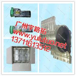 理光MP5000B接纸盘-宇路拓-南京理光图片