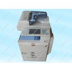 理光彩色复印机,理光彩色复印机报价,宇路拓(认证商家)图片
