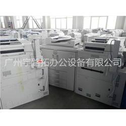 东莞理光、理光C6000复印机、理光C6000复印机报价图片