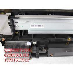 南京理光-理光C7001复印机配件-理光C7001复印机彩粉图片