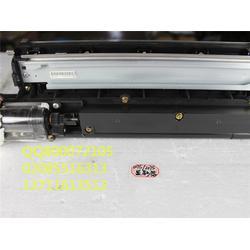 理光C6001复印机参数、宇路拓、广州理光图片