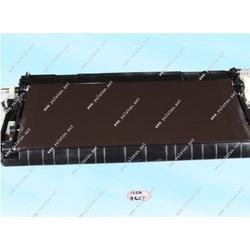 深圳理光、宇路拓、理光MP907激光器图片