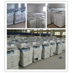 滨州二手理光,宇路拓,二手理光1107复印机图片