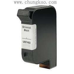 uv条码机、国产uv条码机、君奥数码科技图片